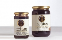 Pure Silan Date Honey - 100% Dates
